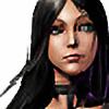 spypilot's avatar