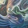 spyr1el's avatar