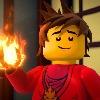 SpyraCroft's avatar