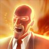 spyrageplz's avatar