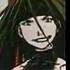SpyralPegacyon's avatar