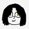 Spyriax's avatar