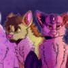 Spyric's avatar