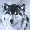 Spyridon08's avatar
