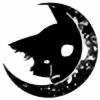 SpyriTomorrow's avatar