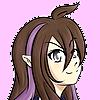 Spyritte's avatar