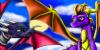 Spyro-and-Cynder-ftw's avatar
