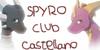 Spyro-club-hispano's avatar