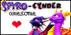 spyro-cynder-awesome's avatar