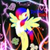 Spyro-Dash1's avatar