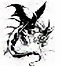 spyro-dreamer's avatar