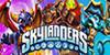 spyro-skylanders