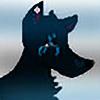 Spyro-Wolf's avatar