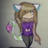 Spyro-x-Cynder's avatar