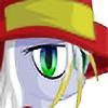 Spyro0w0's avatar