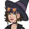 SpYrO100's avatar