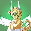 spyro118's avatar
