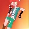 spyro12345678's avatar