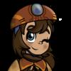 Spyro1997's avatar