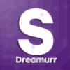 Spyro2108's avatar
