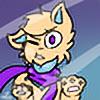 Spyro37243's avatar