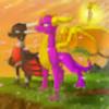Spyro76's avatar