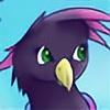 spyro775's avatar