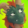 Spyroandcynder2909's avatar