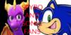 SpyroAndSonicFans's avatar