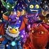 Spyroboyfan1's avatar