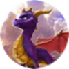SpyroDaDragon95's avatar
