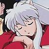 SpyroDoomfire64's avatar