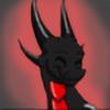 spyroembercynder's avatar