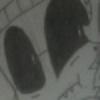 Spyrofan00lover's avatar
