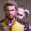 Spyrofan2401's avatar