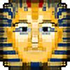 SpyroGirl22's avatar