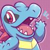 SpyroGirl91's avatar