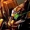 SpyroGundam's avatar