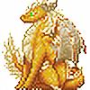 spyroid101's avatar
