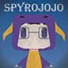 spyrojojo's avatar