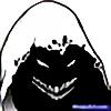 SpyroKev's avatar