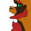 Spyrolls's avatar