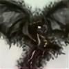 spyrolol's avatar