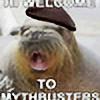 SpyroLord's avatar