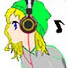 spyromaster45's avatar