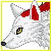 SpyroOandOcynder's avatar