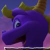 spyroplush's avatar
