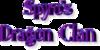 Spyros-Dragon-Clan