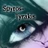 spyros-tyrakis's avatar