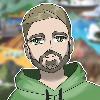 SpyrosBionic's avatar